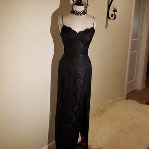 L.A.CLO DRESS 👗